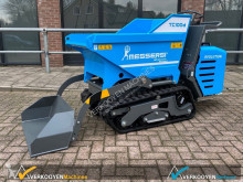 Messersi TC100d Dumper