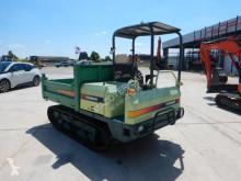 Yanmar track dumper C30 R-2