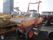 Lifton 1001 used rigid dumper