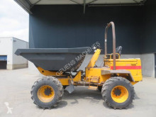 Barford SXR 7000 (swivel)