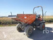 Ausa D350AHG dumper