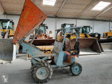 Dumper mini dumper Ausa 150 DA PLUS