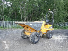 Thwaites MACH570 dumper