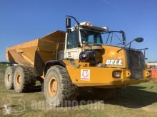 Bell B 50 D