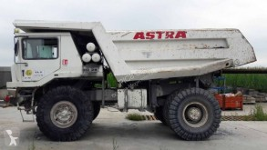 Astra RD 28