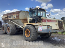 Terex articulated dumper TA 30
