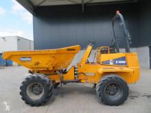 dumper Thwaites 6 tonne
