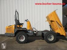Dumper dumper articulado Bergmann 2055 B DS