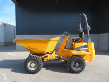 dumper Thwaites 3.5 tonne