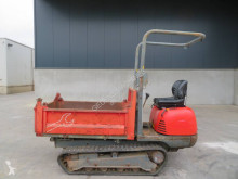 Neuson TD 15 mini-dumper second-hand