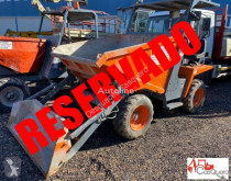 Imer 2000 HD used articulated dumper