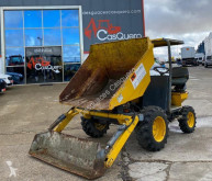 Dumper Multitor 20000 mini dumper usado