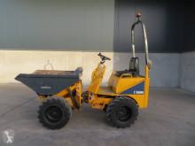 Sklápač minidamper Thwaites 1 ton