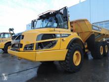 Dumper articolato Volvo A30G