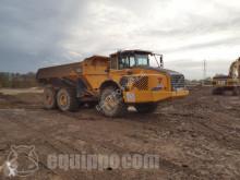Dumper dumper articulado Volvo A 35 D