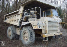Caterpillar Muldenkipper (starr) 769C