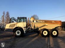 Dumper Terex TA 300 dumper articulado usado