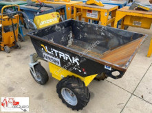 Alitrak MT 500 P4 mini-dumper usado