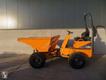 Mini-dumper Thwaites 3 tonne (swivel)