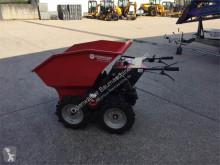 Altrad Mini-Dumper Lescha BMD300
