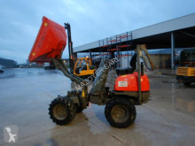 Neuson 1001 used mini-dumper