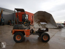 Ausa 350 mini-dumper second-hand