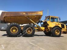 Dumper dumper articulado Volvo A 25 BM