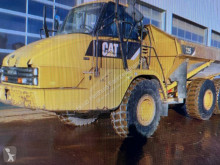 Caterpillar 725 tweedehands mini dumper