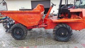 Terex PT 5000 tweedehands mini dumper