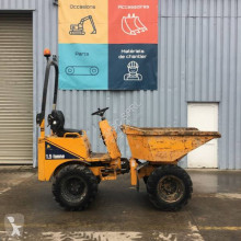 Thwaites MACH 203 used articulated dumper