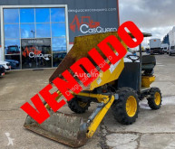 Dumper Multitor 2000 mini-dumper usado