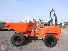 Thwaites MACH 664 used articulated dumper