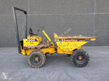 Mini-tombereau Thwaites ALLDRIVE 4000