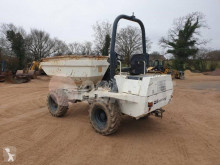 Benford Mini-Dumper 3500 H 3500