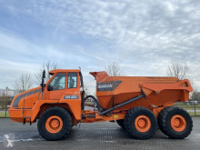 Tombereau articulé Doosan DA30 / TOP CONDITION