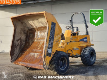 Dumper mini dumper Thwaites MACH 690 9 TON