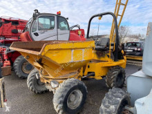 Dumper mini-dumper Terex PS 3500 H