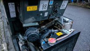 Wacker Neuson DT12 mini-tombereau occasion