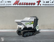 Mini-Dumper tc50-e