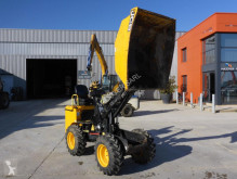Mini-tombereau JCB 1 THT