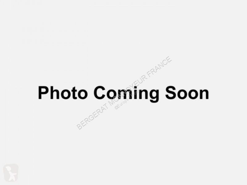 Vedeţi fotografiile Autobasculantă Caterpillar 740