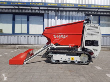 Rotair R70 tweedehands mini dumper