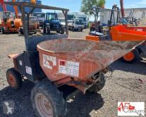 Ausa Mini-Dumper DG 150
