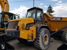 Dumper JCB 722 dumper articulado usado