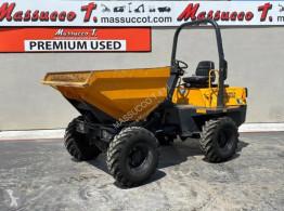 Dumper Terex ps3000 usado