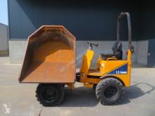 Thwaites 1.5 Tonne mini dumper usado