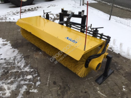 HF25DS rolbezem used Other equipment