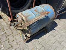 Pièces tracteur Gewicht beton