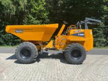Thwaites MACH 698 used mini-dumper