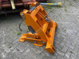 Pièces tracteur Kantelbok